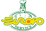Ingredienti - Eurovo